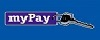 MyPay, providing responsive, professional finance and accounting services for the people who defend America means delivering timely useful information